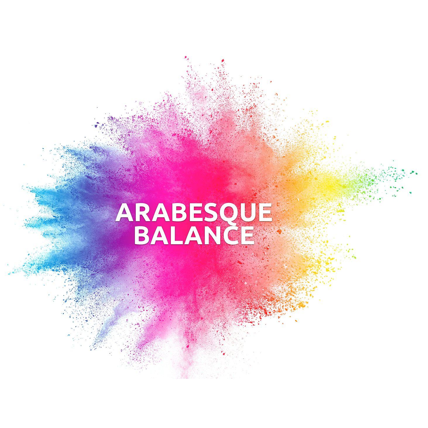 """Featured image for """"Arabesque Balance Challenge"""""""