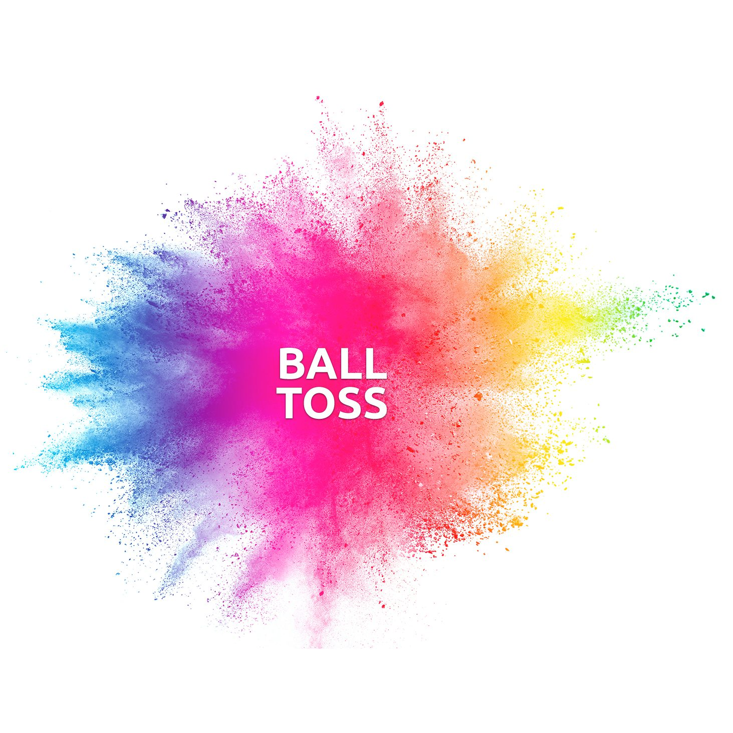 """Featured image for """"Ball Toss Challenge"""""""