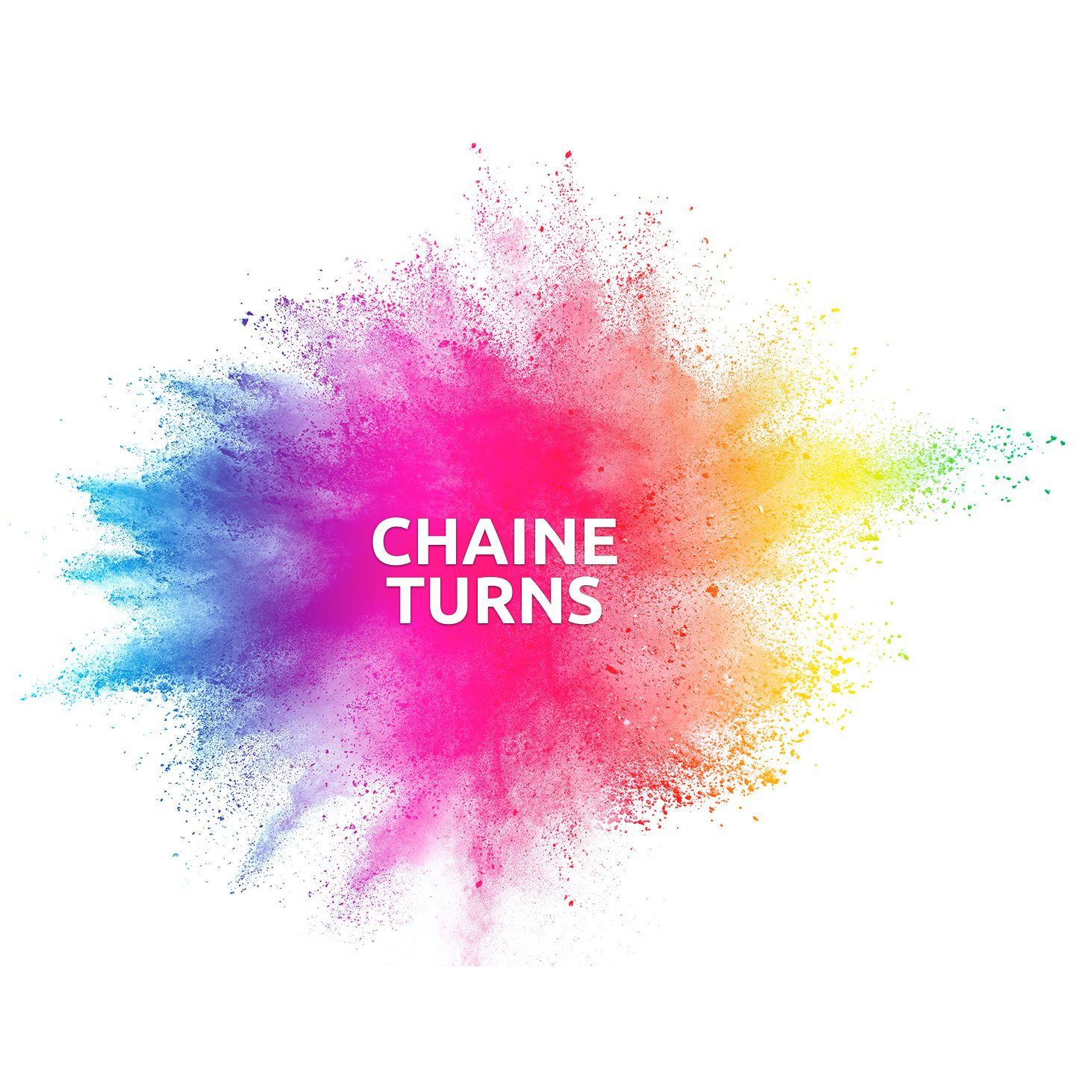 """Featured image for """"Chaine Turns Challenge"""""""