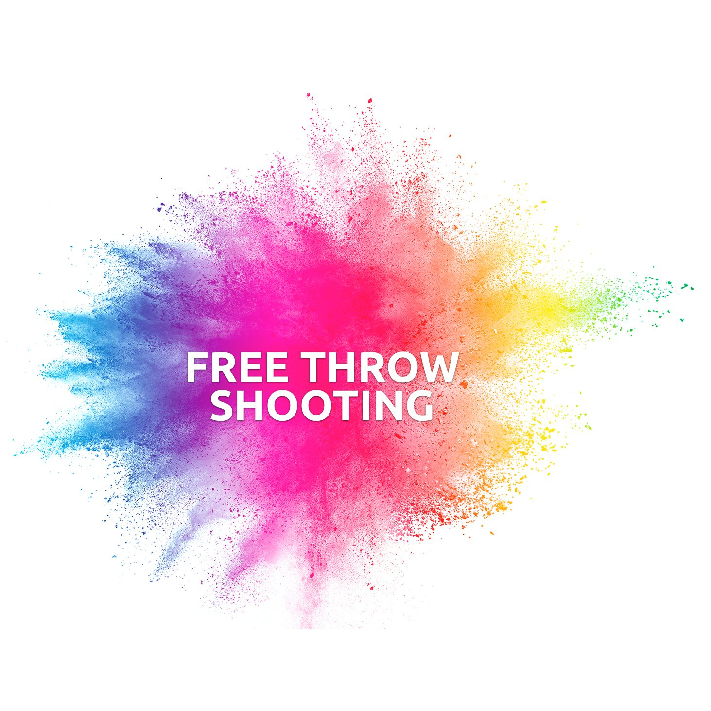 """Featured image for """"Free Throw Shooting Challenge"""""""