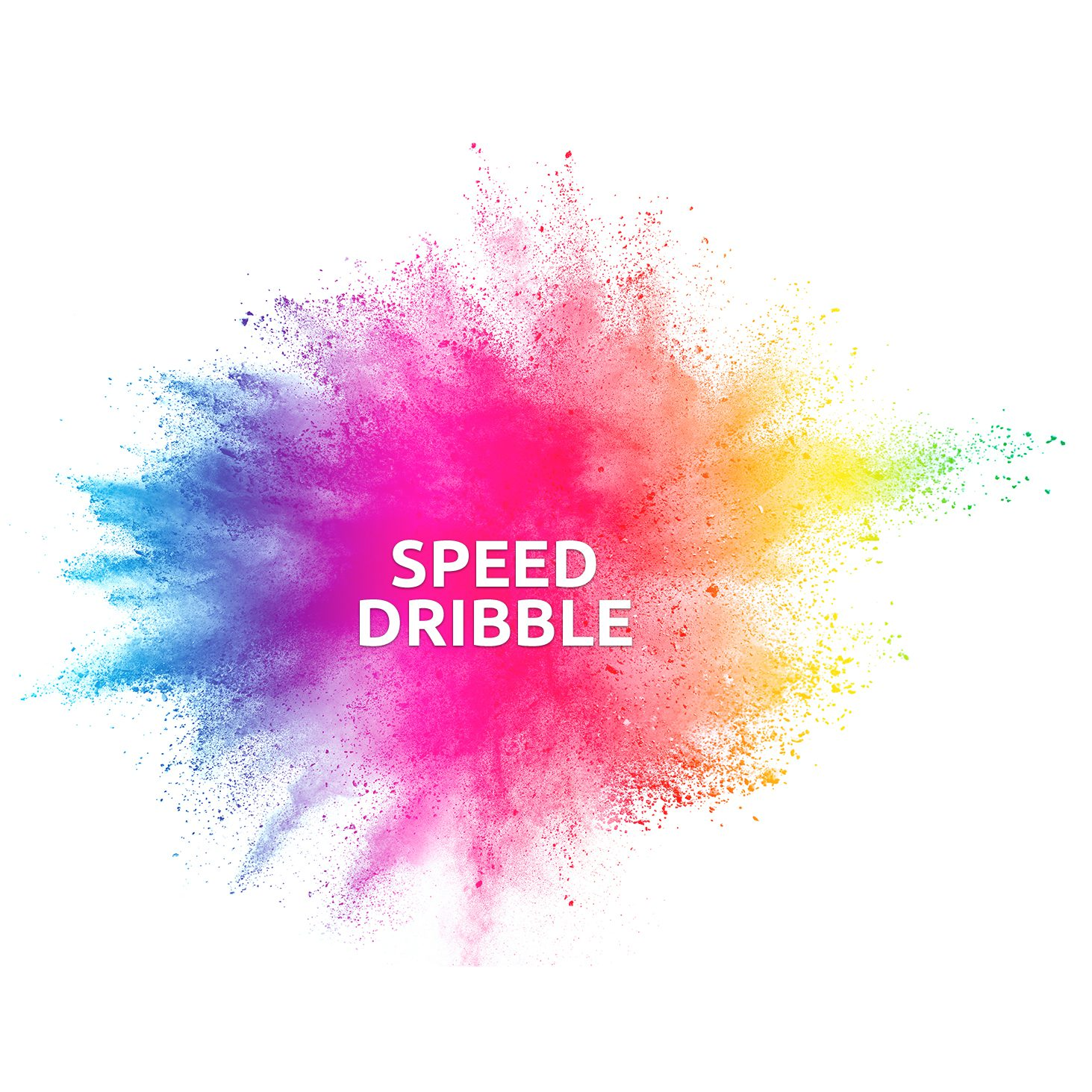 """Featured image for """"Speed Dribble Challenge"""""""