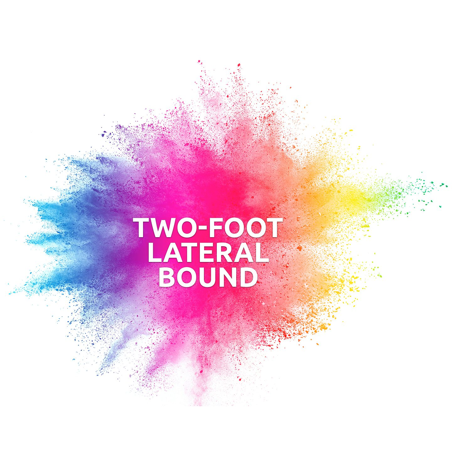 """Featured image for """"Two-Foot Lateral Bound"""""""