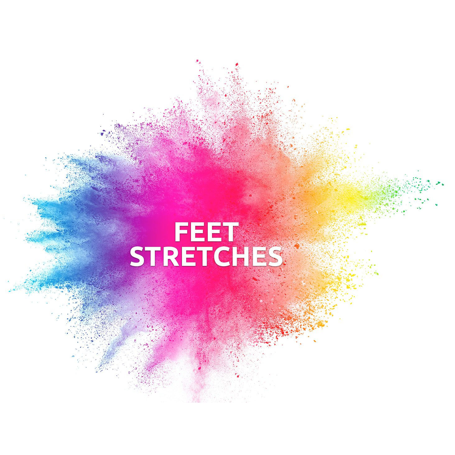 """Featured image for """"Feet Stretches – Fit Feet"""""""