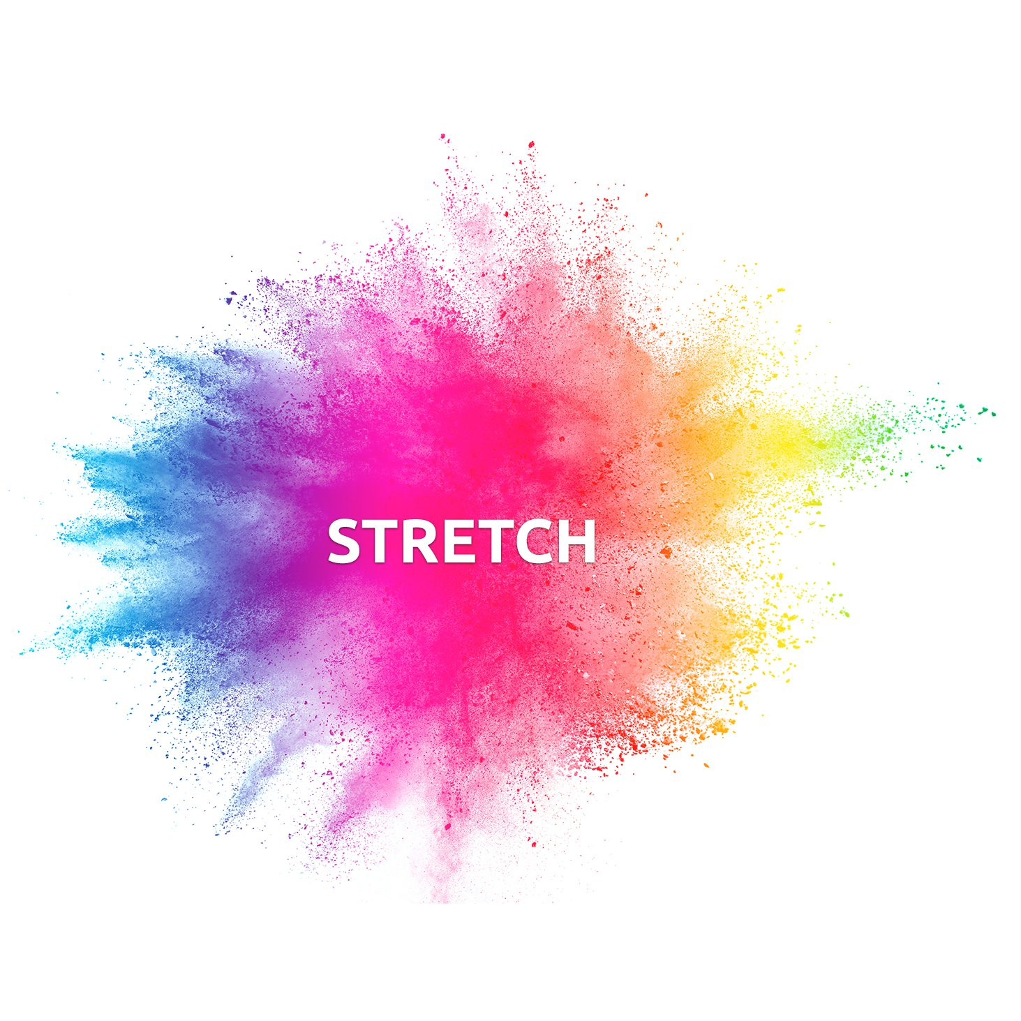 """Featured image for """"Stretch – Strong Minds"""""""