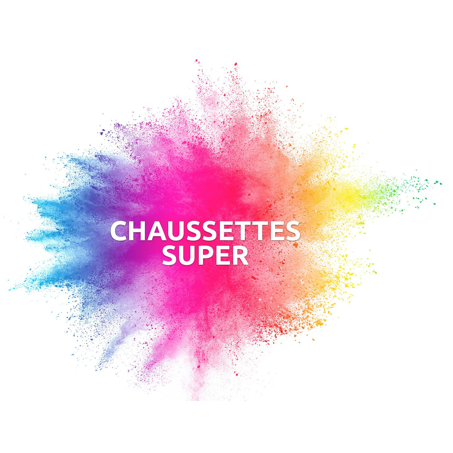 """Featured image for """"Chaussettes superbes – Pieds en forme"""""""