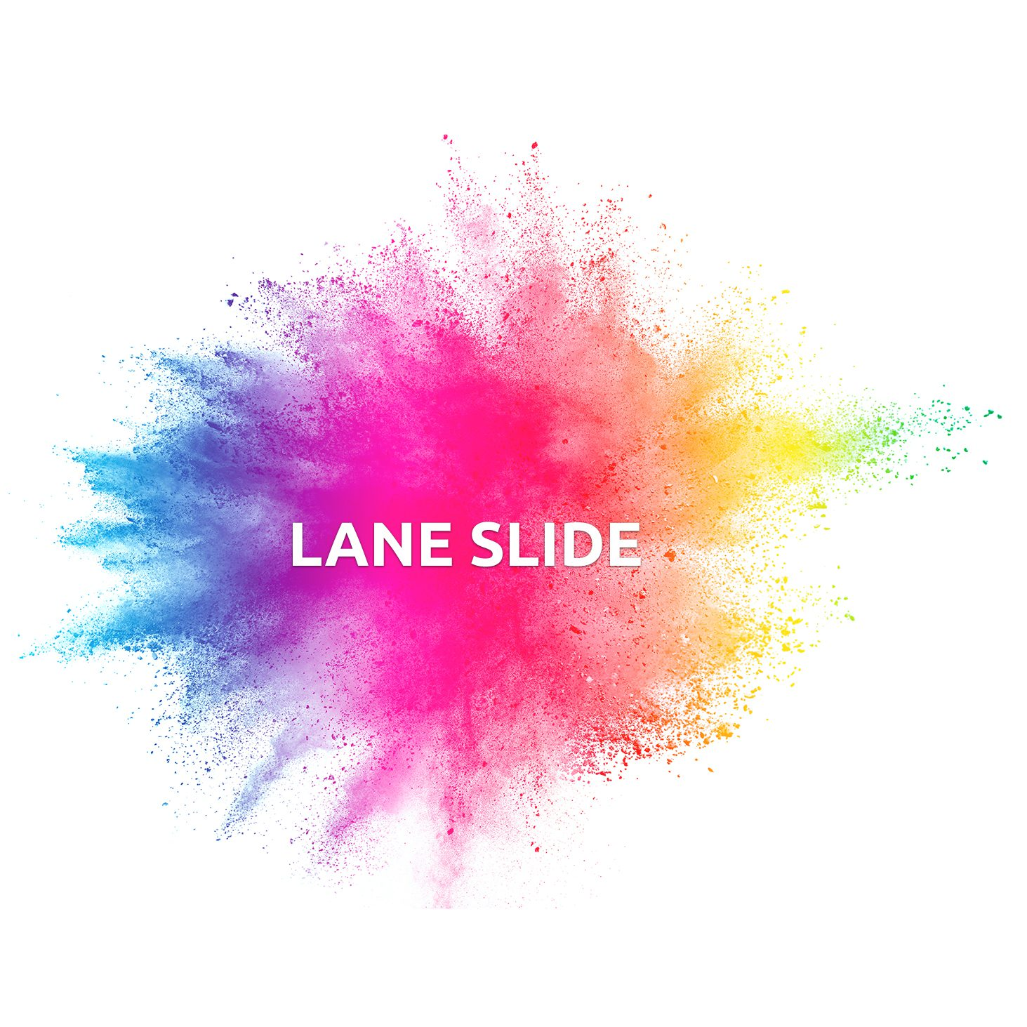 """Featured image for """"Lane Slide"""""""