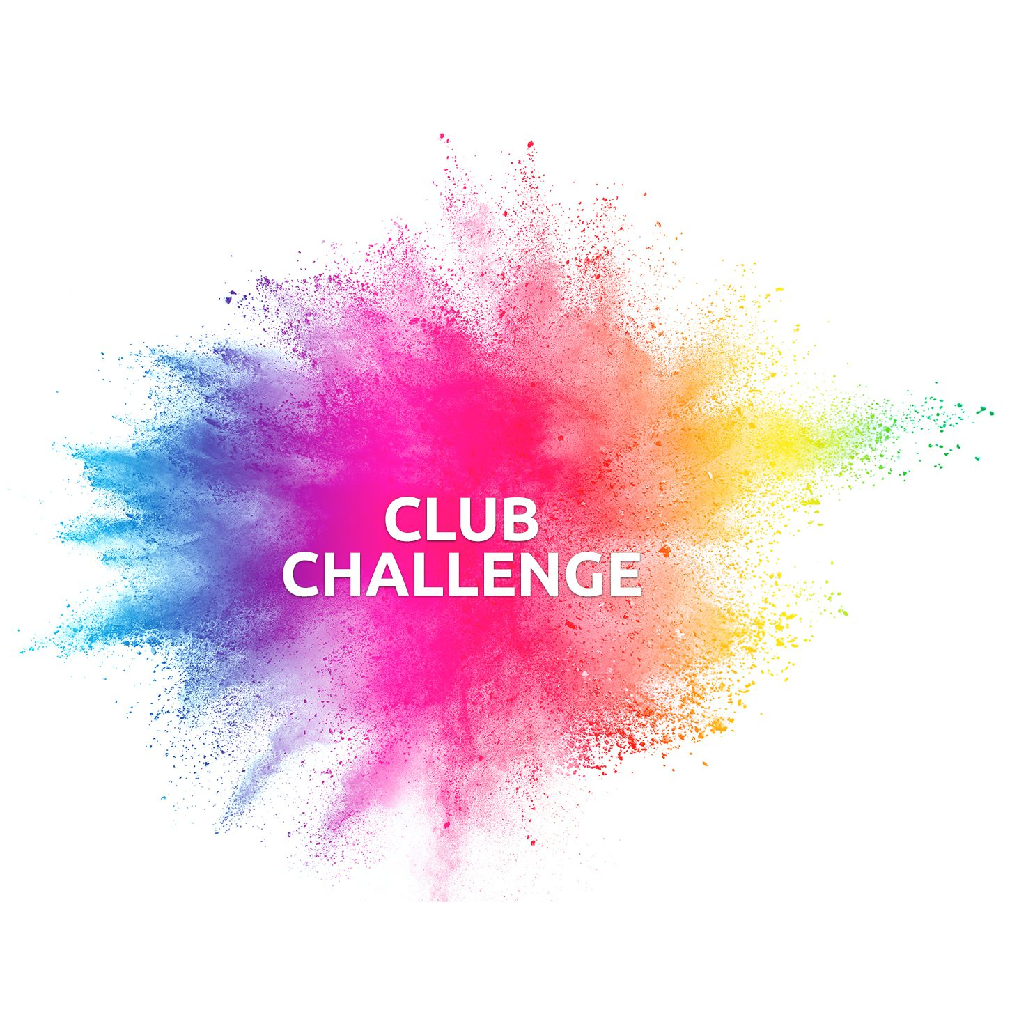 """Featured image for """"Club Challenge"""""""