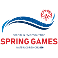 2020 Special Olympics Spring Games Logo Vertical Square-01